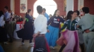 Curso de Danças Tradicionais
