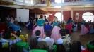01.07.2012 - Curso de Danças Tradicionais