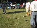 Festa Campeira Regional
