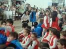 13.08.2011 - Festa Sementinha