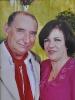 Claci e Jovelino Cansi