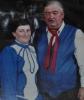 Francisco e Idelma Setti