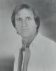 Hugo Assis Piccoli